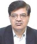 Mr. Ramneek Kapoor