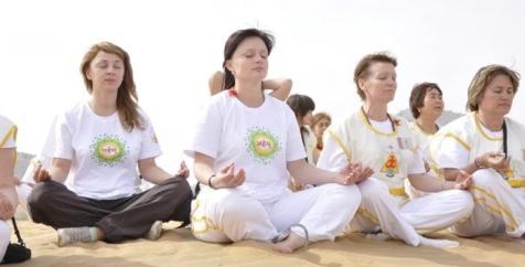preksha-meditation