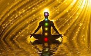 meditation-perc